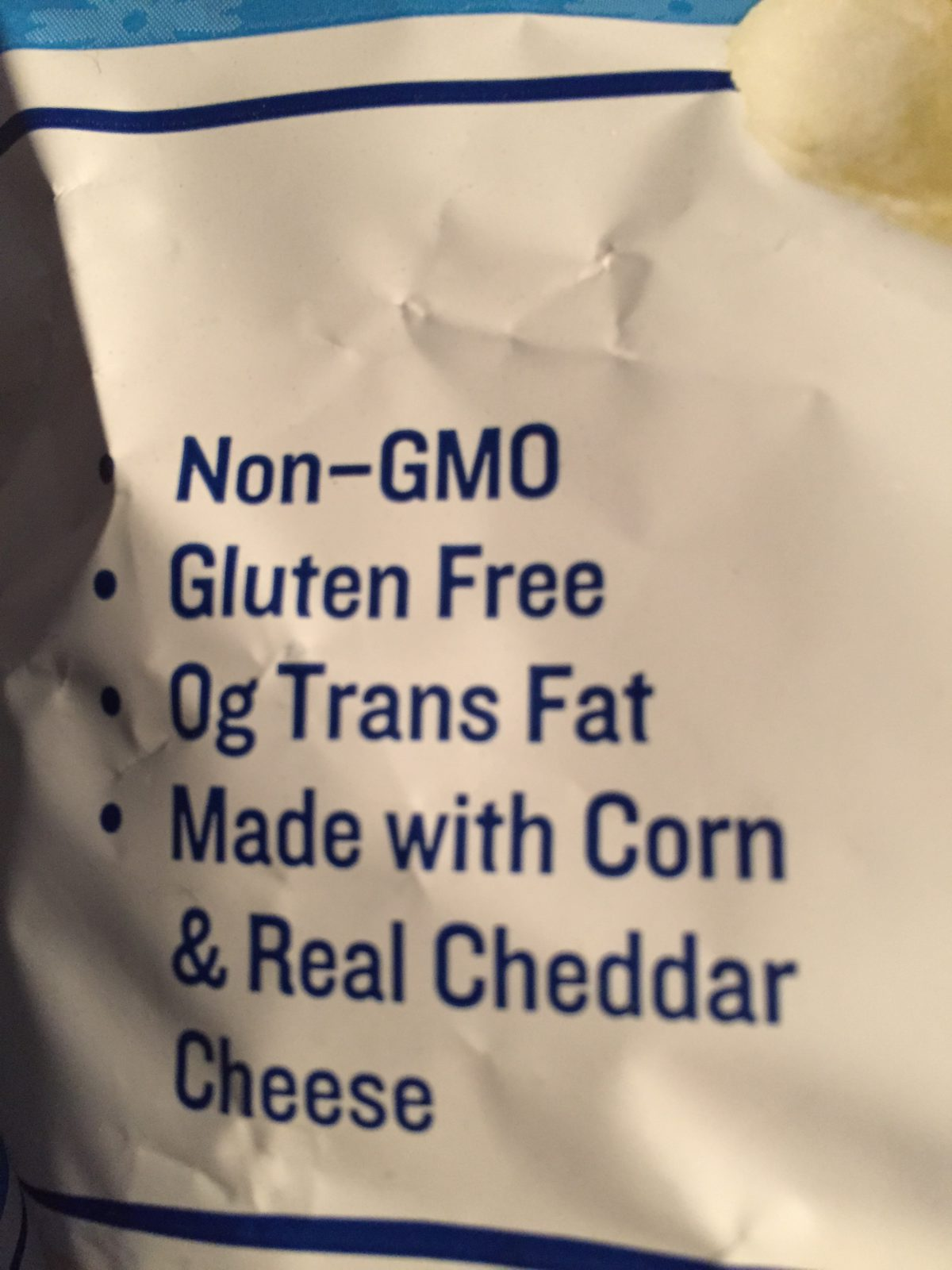 "ALERT…New GMOs at ""Natural"" Markets"